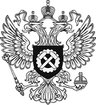 Информационно-консультационный портал Роструда (ОНЛАЙНИНСПЕКЦИЯ.РФ)